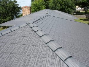 Roofing Contractors Bismarck ND
